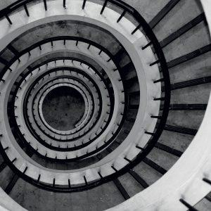 ADSHK-escalier-3-min