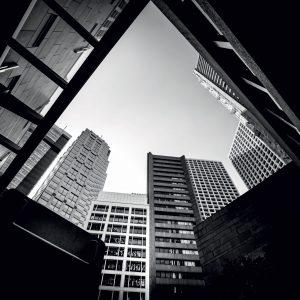 ADSHK-immeuble-min