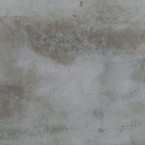 Photo d'un mur en béton