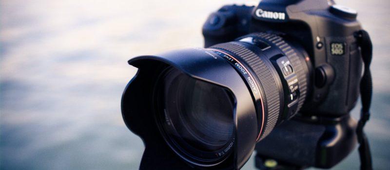 appareil photo-min